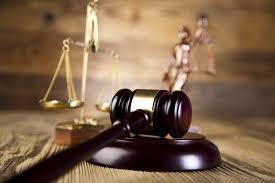lawyers-help-service